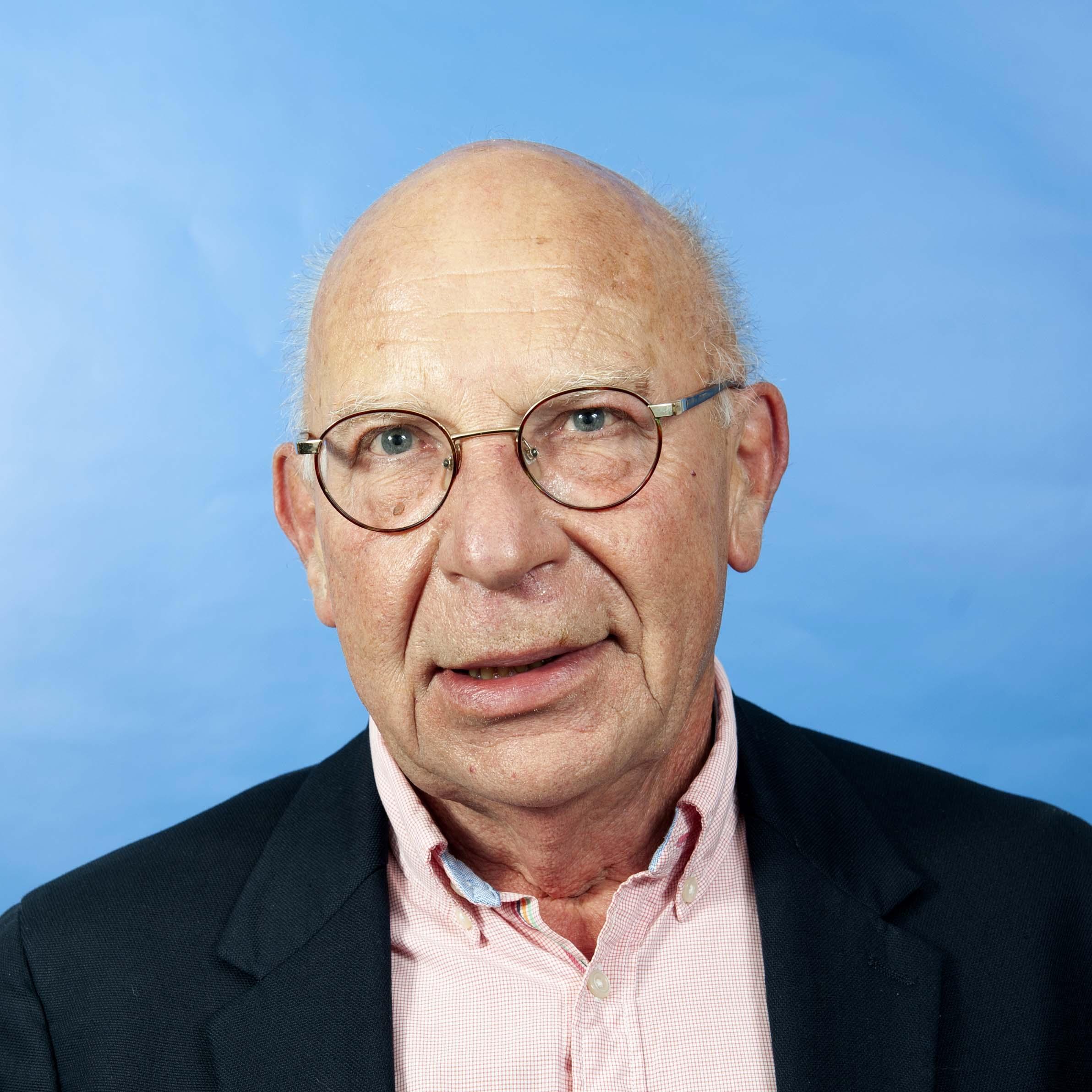 Claude BORDIER