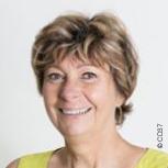 Martine CHAIGNEAU