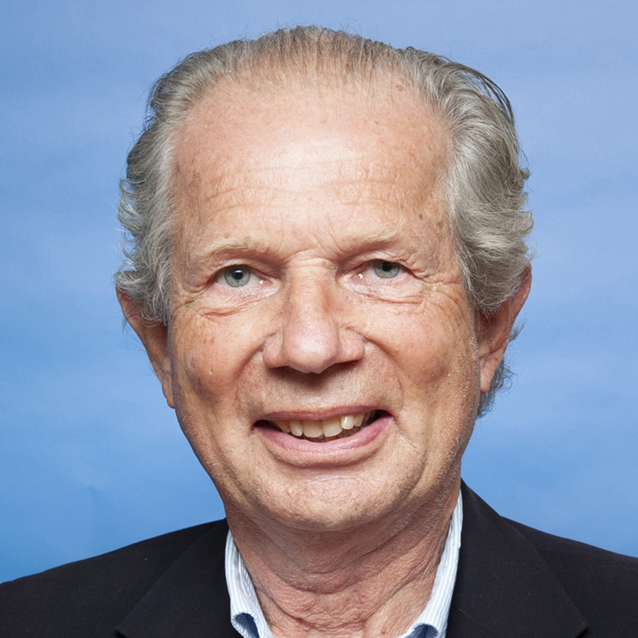 Thierry LEMAIGNEN