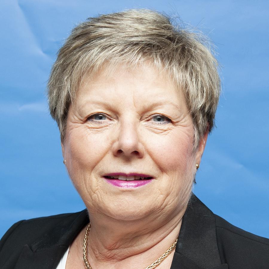 Catherine LHÉRITIER