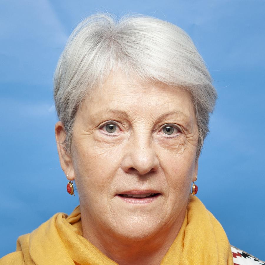 Martine TARTARIN