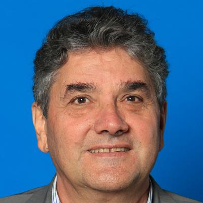 Jean-Marie CARLES