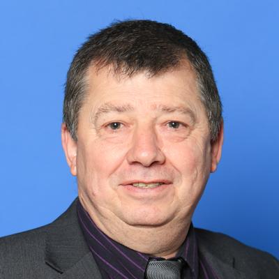 Joël DEBUIGNE