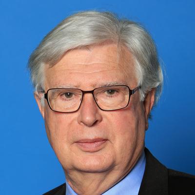 Pierre DOURTHE