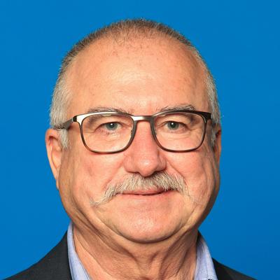 Jean GASIGLIA