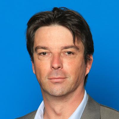 Raphaël HOUGNON