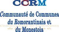 Communauté de commune du Romorantinais et du monestois