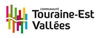 communauté Touraine Est vallées