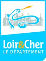 Loir et Cher le département