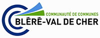 communauté de communes Bléré Val de Cher