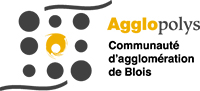 Agglopolys communauté d'agglomération de Blois