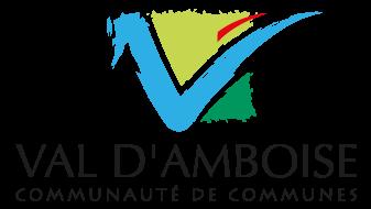 Val d'amboise communauté de communes